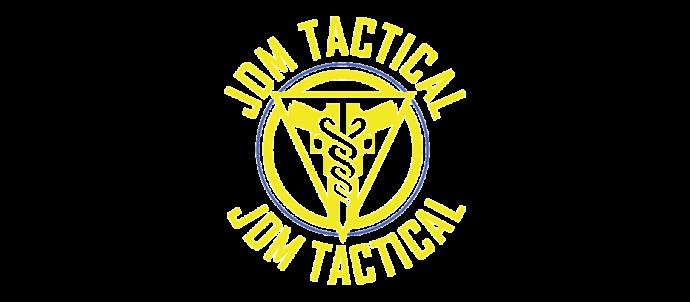 JDM Tactical