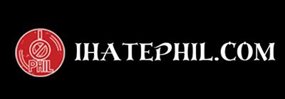 Ihatephil.com